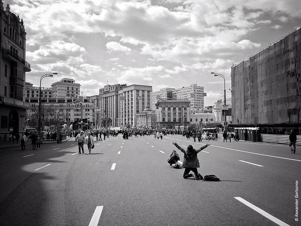 Отель «Метрополь» Москва