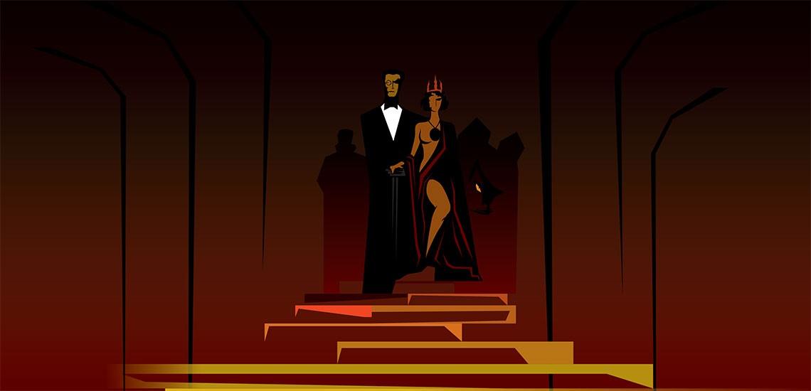 Картинки по запросу Мастер и Маргарита